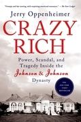 Crazy Rich