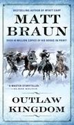Outlaw Kingdom