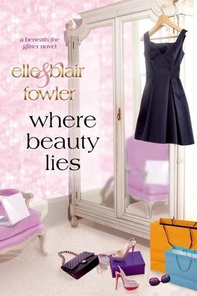 Where Beauty Lies