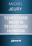 Territoire indien territoire humain