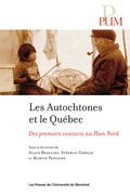 Les Autochtones et le Québec