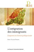 L'intégration des immigrants