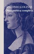 Obra poética completa (1967-2010)