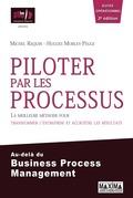 Piloter par les processus