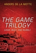 The Game Trilogy