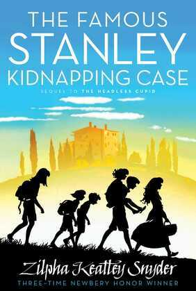 The Famous Stanley Kidnapping Case