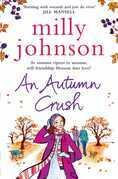 An Autumn Crush