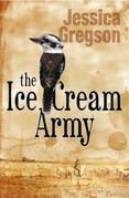 The Ice Cream Army