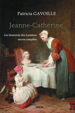 Jeanne-Catherine