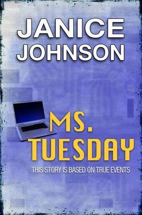 Ms. Tuesday