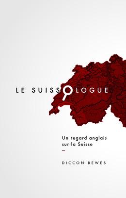 Le Suissologue