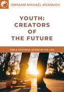 Youth: Creators of the Future