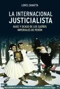 La internacional justicialista