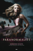 Paranormalité - 1