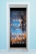 Deep Secret