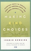 Making Kind Choices