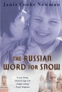 The Russian Word for Snow
