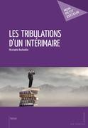 Les Tribulations d'un intérimaire