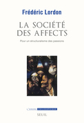 La Société des affects