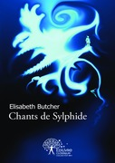 Chants de Sylphide