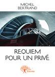 Requiem pour un privé