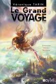 Le Grand Voyage - 2