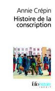 Histoire de la conscription