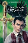 Avalon - Le dernier fils d'Avalon