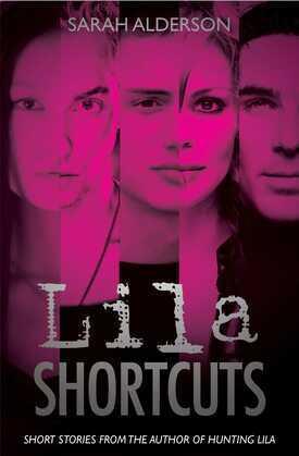 Lila Shortcuts