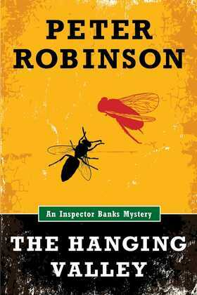 The Hanging Valley (An Inspector Banks Mystery)