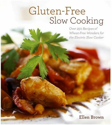 Gluten-Free Slow Cooking