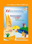 Nouveaux horizons pour les ITEP