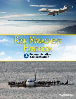 Risk Management Handbook