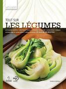 Tout sur les légumes