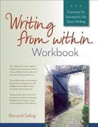 Writing from Within Workbook