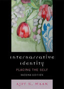 Internarrative Identity: Placing the Self