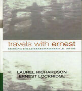 Travels with Ernest