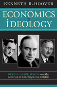 Economics as Ideology