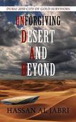 Dubai 2050: City of Gold Survivors - Unforgiving Desert and Beyond.
