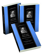 Sketches of the History of Man: In Three Volumes