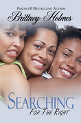 Searching for Right