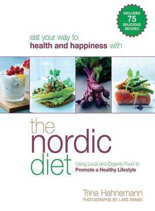 The Nordic Diet