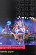 Cyber Selves