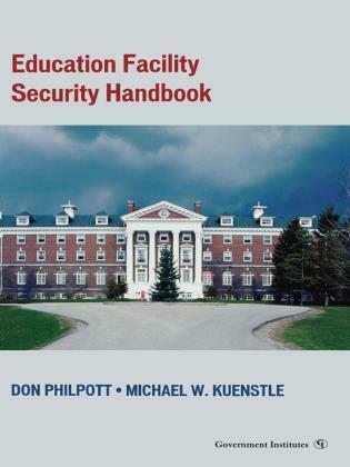 Education Facility Security Handbook