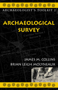 Archaeological Survey
