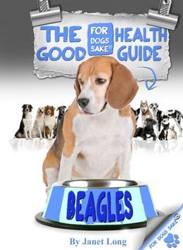 The Beagle Good Health Guide