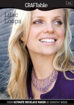 Lilac Loops