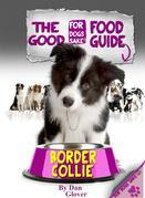 The Border Collie Good Food Guide
