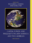 Capital, Power, and Inequality in Latin America and the Caribbean