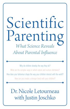 Scientific Parenting